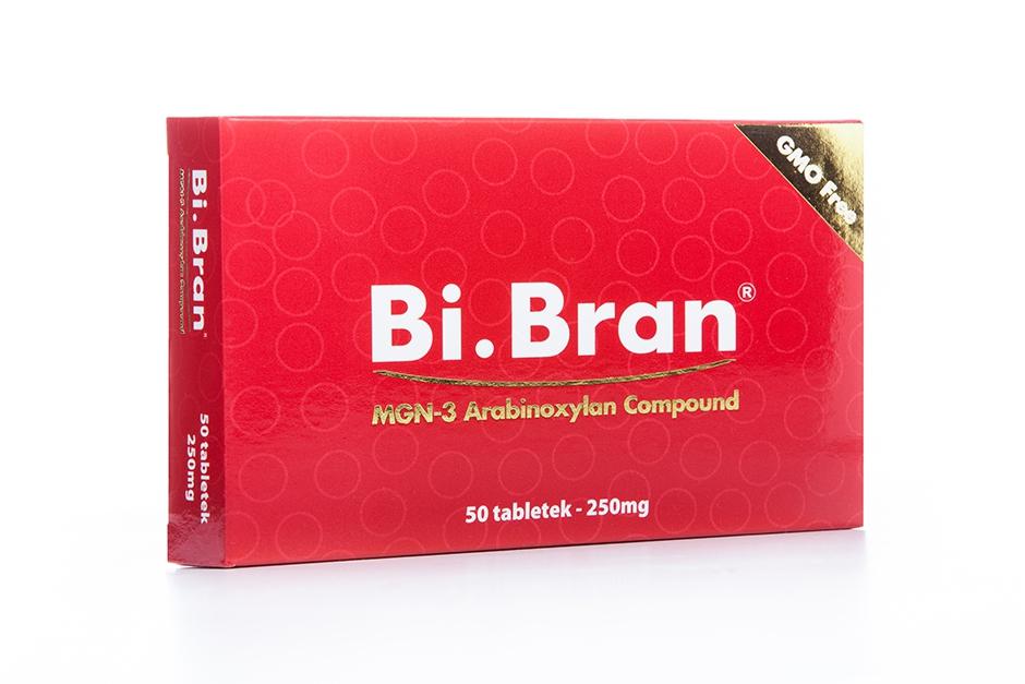 Bi.Bran 250