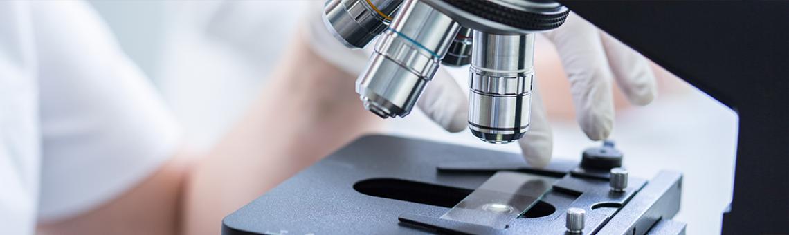 Nowe perspektywy na poprawę nieograniczonych mechanizmów odpornościowych MHC-I w walce z nowotworami złośliwymi