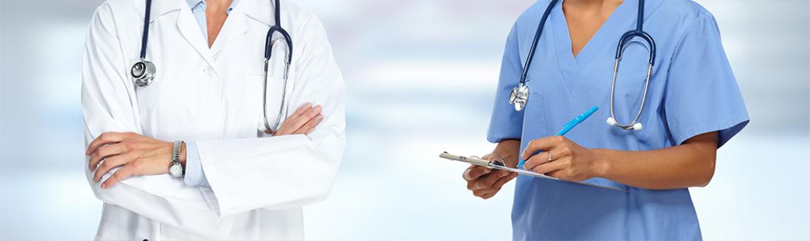 Efekty działania suplementu diety na funkcje immunologiczne, wątrobowe i nerkowe u osób dorosłych z HIV