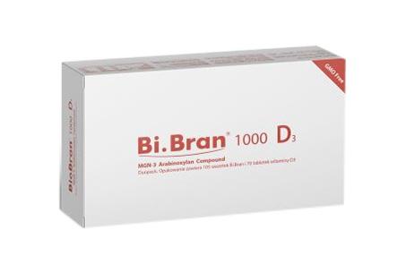 Bi.Bran 1000 105s