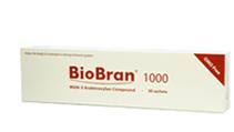 biobran_home