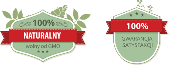 Biobran - 100% naturalny | wolny od GMO | 100% gwarancja satysfakcji | BiBran - biobran.pl